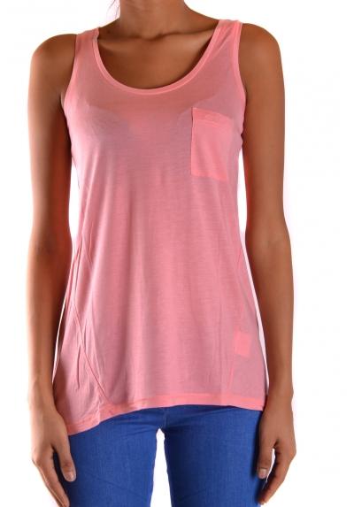 Tshirt no sleeves Sun68