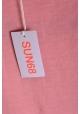 Camiseta Sin Mangas Sun68