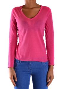 Tシャツ・セーター ロングスリーブ Sun68