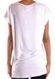 Tshirt Short Sleeves Just Cavalli