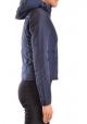 Cloe Jacket Giubbino RefrigiWear