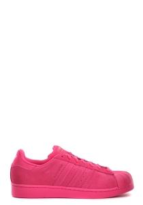 Shoes Adidas