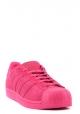 Sneakers basse Adidas