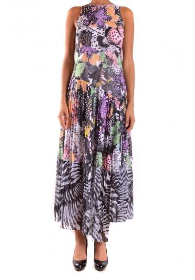 ドレス Just Cavalli