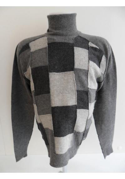 D&G Dolce & Gabbana maglione sweater