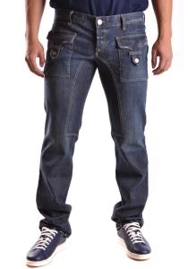 Jeans John Richmond