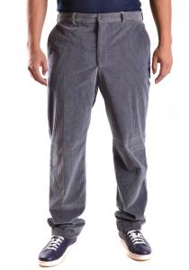 Pantaloni Armani Collezioni