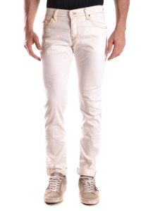 Jeans Maison Clochar