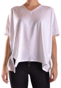 Tshirt Short Sleeves Liviana Conti