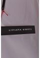 Tシャツ・セーター ショートスリーブ Liviana Conti
