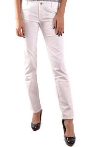 Pantalon Sun68