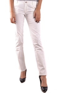 Pantaloni Sun68