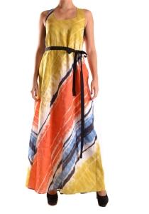 ドレス Liviana Conti