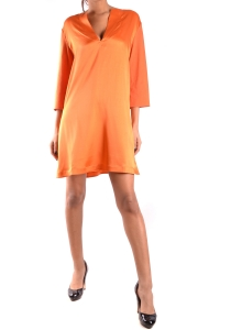 Dress Twin-set Simona Barbieri