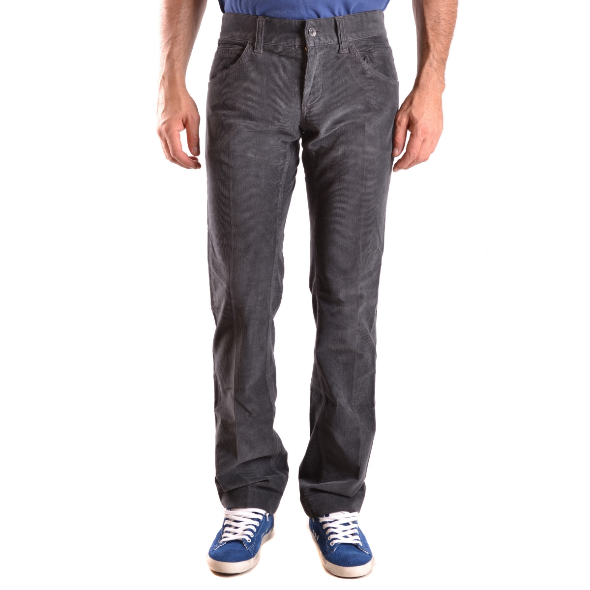 jeans dolce gabbana nn2672 outlet bicocca. Black Bedroom Furniture Sets. Home Design Ideas