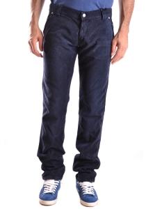 Pantaloni Roy Roger's