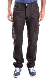 Hose Armani Jeans