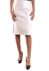 Skirt Stephen