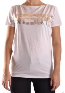 Tshirt Manica Corta Liu Jo