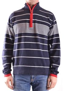Pullover Tommy Hilfiger Denim