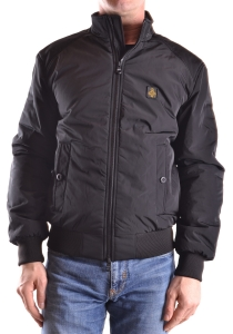 Jacket RefrigiWear