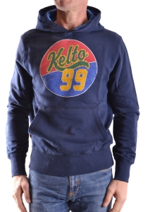 Sweatshirt Kelto