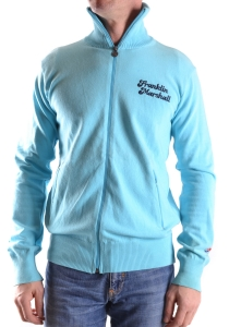 SweaT-Shirt Franklin & Marshall