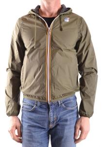 Jacket K-Way