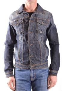 Jacket  Roy Roger's