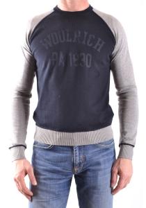 Maglione Woolrich