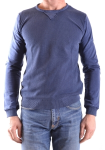 Sweater Fred Mello