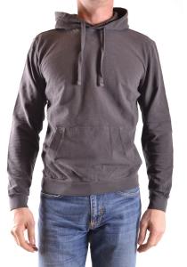 Sweatshirt Woolrich