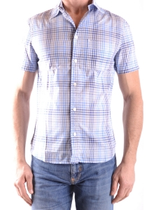 Camisa Woolrich