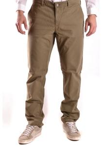 Pantaloni Woolrich