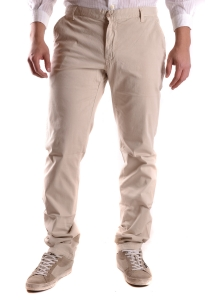 Pantaloni Fred Perry