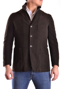 Jacket GANT