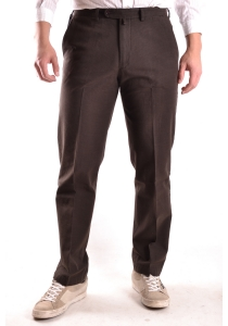 Trousers GANT