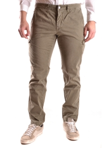 Trousers Colmar