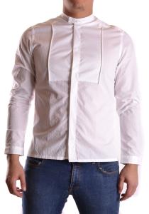 Camisa Paolo Pecora