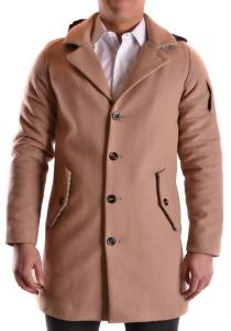 Coat Geospirit