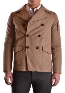 Jacket Geospirit