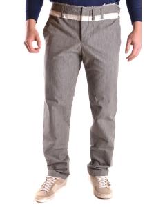 Trousers Y's Yohji Yamamoto
