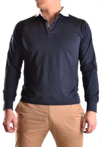 ポロシャツ Etiqueta Negra