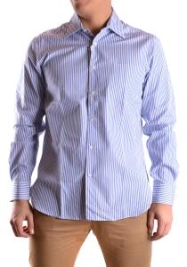 Camicia Aspesi