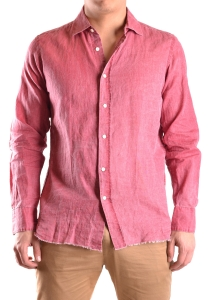Camisa coast weber ahaus