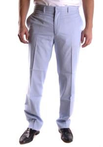 Pantalon GANT