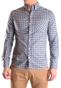 Рубашка D&G Dolce & Gabbana