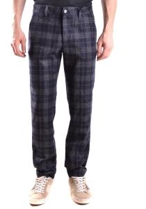 Pantaloni Peuterey