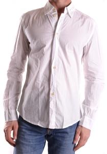 Рубашка Marithè+Francois Girbaud