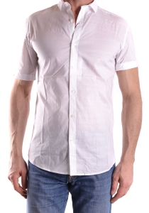 Bluse Selected homme